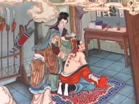 a look into taoism and confucianism in china Confucianism became the orthodox ideology in feudal china and, in the long course of history, it drew on taoism and buddhism by the 12th century, confucianism had evolved into a rigid.