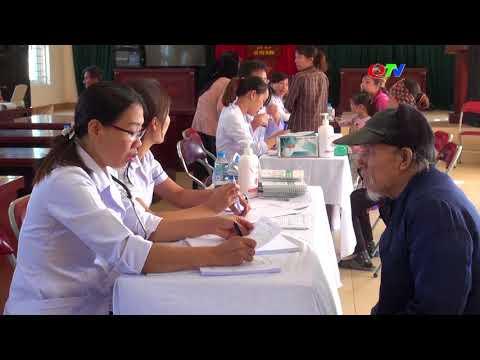 Bệnh viện Lao và Phổi Quảng Ninh