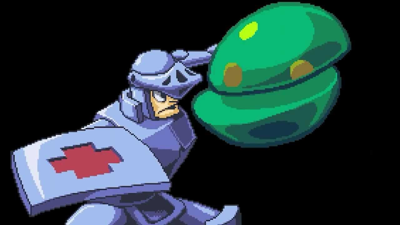 photo image 'Slayin' Saved From 32-bit Doom