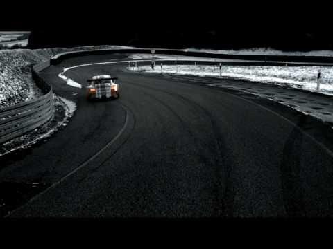 Porsche 911 GT3 R Hybrid - Was für ein makelloses Auto. Bei dieser Autowerbung ist definitiv für jeden Tuning - und  Motorsportfan etwas dabei. Da erweitert...