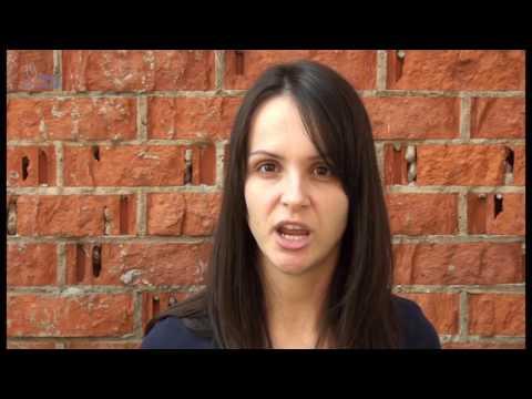 Ritam regije: Aktuelnosti sedmice na regiji Birač (video)
