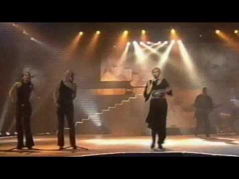 Tekst piosenki Helena Vondráčková - Sundej kravatu po polsku