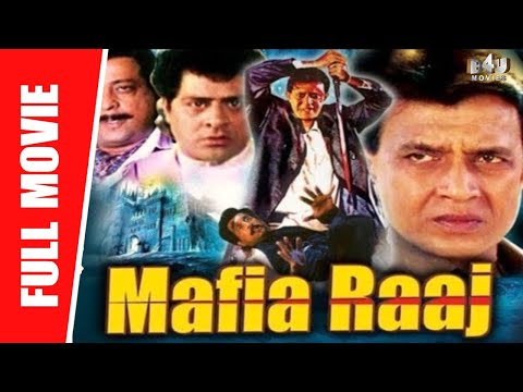 Video Songs Hd 1080p Hindi Dalaal No 1 Movie __TOP__ 0