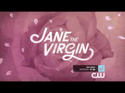 Jane the Virgin 1.03 (Preview)
