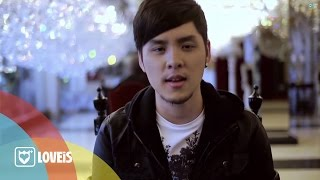Room 39 - เพลง : หน่วง (Official Music Video)