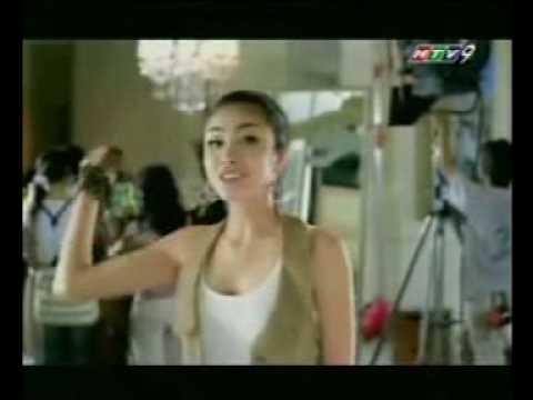 Video Rexona Deodorant TV Commercial download in MP3, 3GP, MP4, WEBM, AVI, FLV February 2017