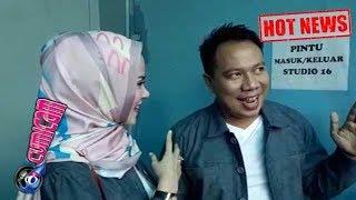 Hot News! Gokil, Vicky Prasetyo Jawab Sindiran Alay Deddy Corbuzier - Cumicam 16 Maret 2018