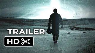Nonton Interstellar Official Trailer #1 (2014) - Matthew McConaughey Sci-Fi Movie HD Film Subtitle Indonesia Streaming Movie Download