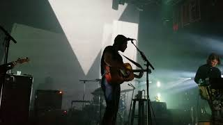 Fleet Foxes Live - 3/3/18 - Orlando, Florida