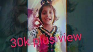 Video Asifa___old video  😔😔 For our little sister Asifa..   #justice for Asifa   Share plz.. MP3, 3GP, MP4, WEBM, AVI, FLV April 2018
