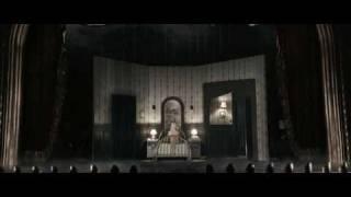 Nonton Sucker Punch  Opening Scene  Film Subtitle Indonesia Streaming Movie Download