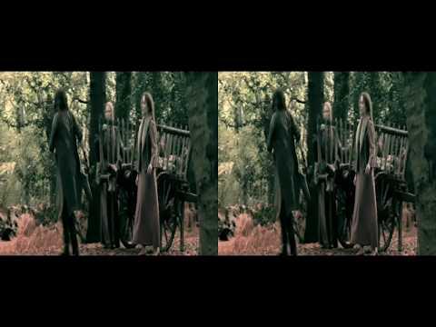 Born Of Hope 2009 _ MoVie'' Full HD 1080p