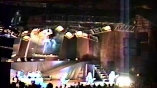 Cuyahoga Falls (OH) United States  city photos : Metallica - Cuyahoga Falls, OH, USA [1992.07.03] - Full Concert - 1st Source