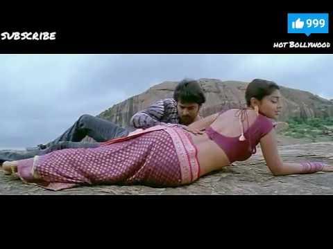 Hot Shriya Saran big assets naval sexy body show compilation