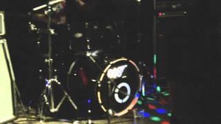 Video 008-Dlouhá cesta (Kájova Hudebka 15.12.2012)