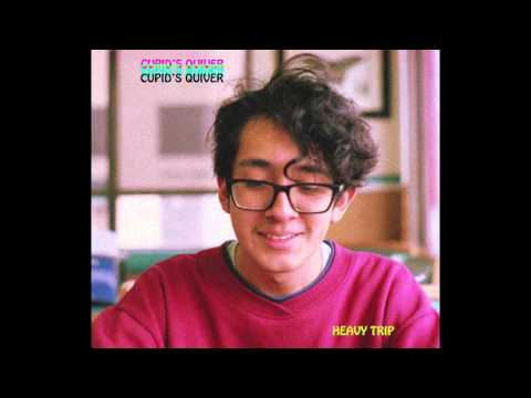 Cuco- Cupid's Quiver
