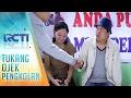 Download Lagu Sialnya Jono Bikin Ngakak! [Tukang Ojek Pengkolan] [6 Feb 2017] Mp3 Free