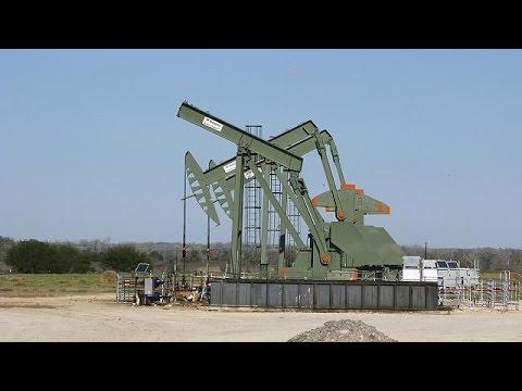 Αβεβαιότητα στην αγορά πετρελαίου μετά τη (μη) απόφαση του ΟΠΕΚ – economy