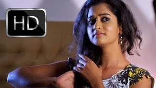 Prema Katha Chitram - Theatrical Trailer - Sudhir Babu, Nanditha