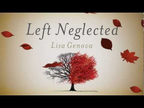 Booktopia left neglected a split second decision a for Forever genova