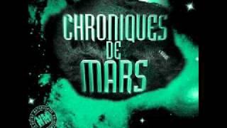 Faf Larage & Shurik'n - Le Destin N'a Pas De Roi (instrumental)