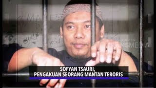 Video Pengakuan Mantan Teroris, Sofyan Tsauri MP3, 3GP, MP4, WEBM, AVI, FLV Oktober 2018