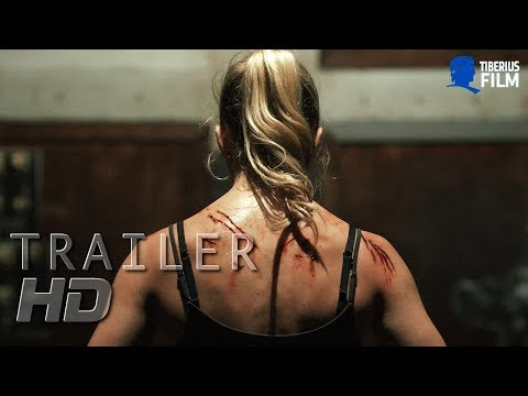 F.F.C. - Female Fight Club (HD Trailer Deutsch)