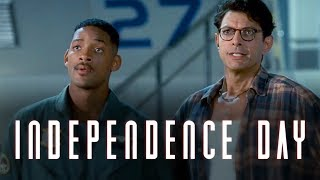 Video Independence Day — What Makes it So Great MP3, 3GP, MP4, WEBM, AVI, FLV November 2018