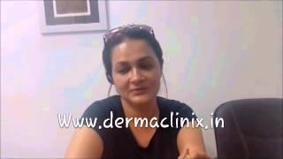 Best Anti Ageing Treatment in Delhi