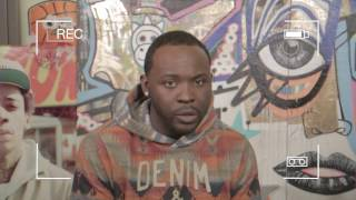 Video Taxstone talks Troy Ave Beef, Running Up On OG Maco & Tax Season MP3, 3GP, MP4, WEBM, AVI, FLV Agustus 2018
