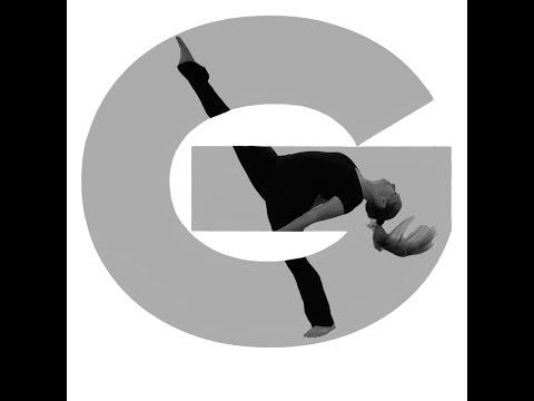 Institute of Dance Artistry (IDA) Announces Successful Kickstarter Campaign for Generations Dance Concert