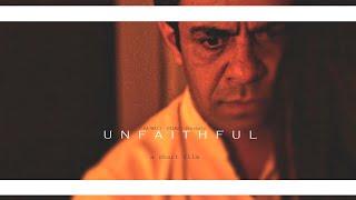Video Unfaithful | Short Film MP3, 3GP, MP4, WEBM, AVI, FLV Agustus 2018