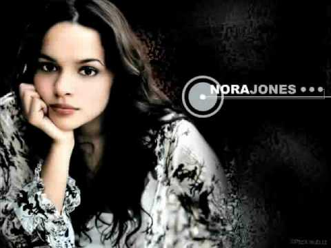 Love Me Tender (Song) by Norah Jones