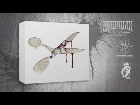 Słoń & Mikser - Ania tekst piosenki