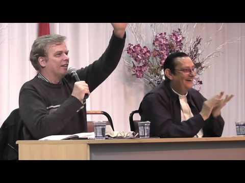Qual a contribuição que a Bíblia pode nos oferecer para uma boa ação pastoral