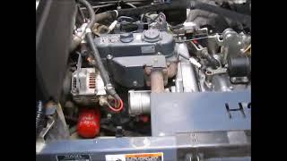 3. Sold! 2011 Kubota RTV900XT 4WD Diesel Utility Cart UTV ATV Hyd bidadoo.com