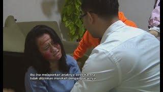Video STRESS, Tak Direstui Menikah | RUMAH UYA (18/07/18) 1-4 MP3, 3GP, MP4, WEBM, AVI, FLV September 2018