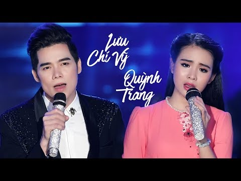 Tuyệt Đỉnh Song Ca Bolero Quỳnh Trang 2019 - Tuyển Chọn Song Ca Trữ Tình Hay Nhất của Quỳnh Trang - Thời lượng: 53 phút.