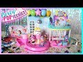 Download Lagu Party Pop Teenies Review Party! 🎉 Mp3 Free