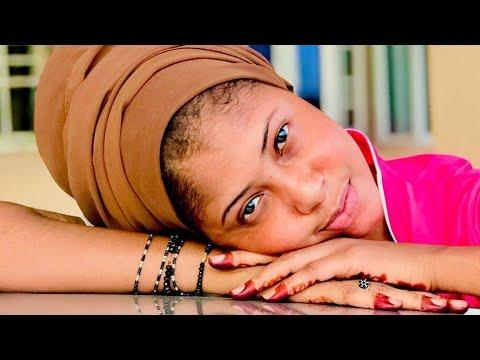 CIKIN SHEGE (1&2) Latest Hausa Movie 2021