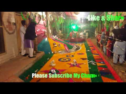 Video 12 Rabi ul Awal 2017 Pakistan Pahari by Hamzii download in MP3, 3GP, MP4, WEBM, AVI, FLV January 2017