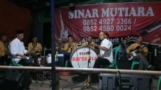 Video Drum band desa punggur kecil kubu Raya pontianak MP3, 3GP, MP4, WEBM, AVI, FLV Juli 2018