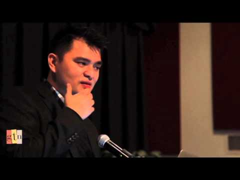 greater talent - Jose Antonio Vargas talks about his turning point in deciding to reveal his undocumented status! Booking: http://bit.ly/BookJoseAntonioVargas Subscribe to GT...