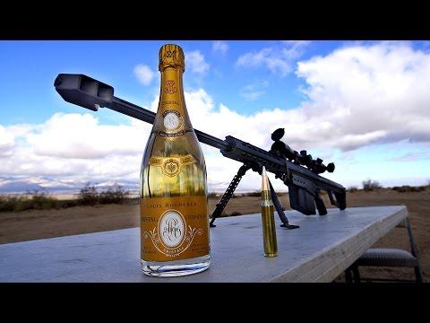 Pezsgő kinyitás - hogyan kell pezsgőt kibontani, különleges módon