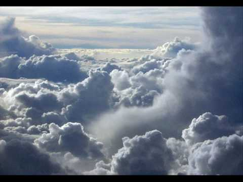 Heaven Got Another Angel - Original Song (Gordon True)