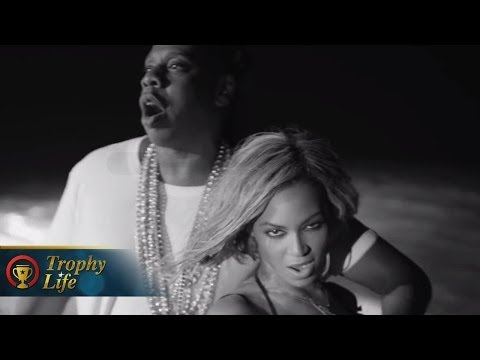 "Beyonce & Jay Z To Perform ""Drunk in Love"" at Grammys 2014"