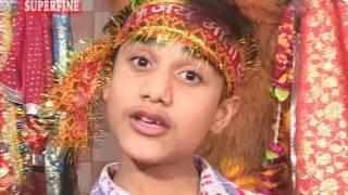 मम्मी मैं तो देखूंगा ## Mumy Mai To Dekhunga ## Superhit Haryanvi Dharmik Bhajan