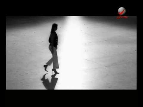 Image of Nawal Al Zoghbi - Leeh Moshtaalak - You Tube
