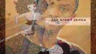 My Ethiopian Best Music By Teddy Afro - Etege. Tewodros Kassahun