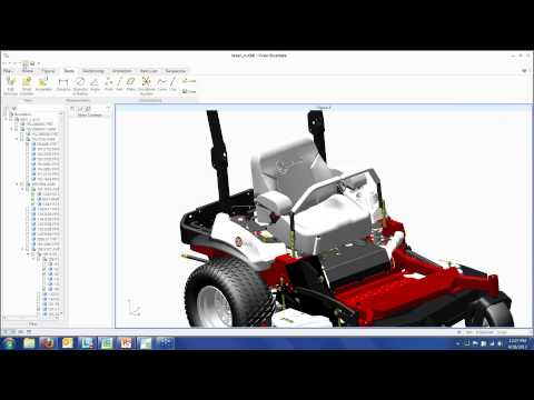 how to patch ptc creo 2.0